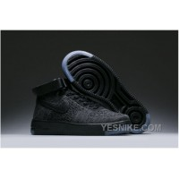 Big Discount ! 66% OFF ! Nike Air Force 1 Hi Supreme Futura Nice Kicks