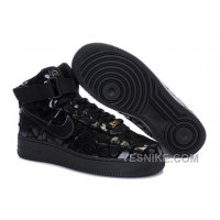 Big Discount ! 66% OFF ! Nike Air Force 1 High Supreme Workboot Available Now