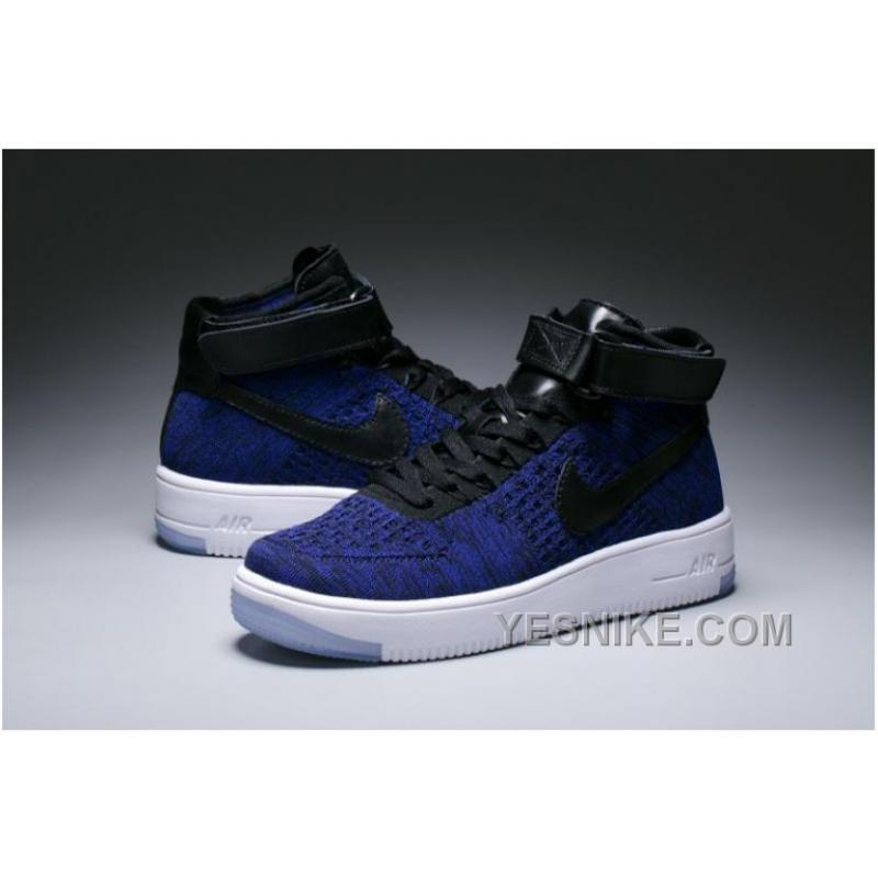 Nike Air Force 1 07 Alta Supremo Sheed Qk Edición Significado MqyAyku