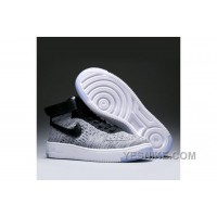 Big Discount ! 66% OFF ! Nike Air Force 1 High Nike Air Force