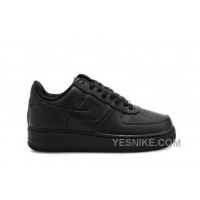 Big Discount ! 66% OFF ! NIKE AIR FORCE 1 EBay Stores