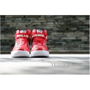 9d97996fef85 Big Discount ! 66% OFF ! Nike Air Force Shoes Men High 1 1 Quality ...