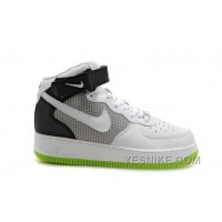 Big Discount ! 66% OFF ! Air Force 1 AC City Collection 254574