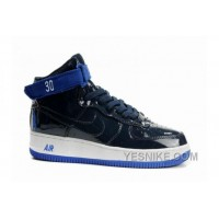 Big Discount ! 66% OFF ! Air Force One Nike Find Air Force One Nike