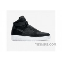 Big Discount ! 66% OFF ! Air Jordan 1 New High Progress Texas