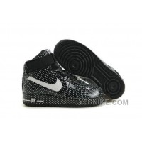 nike air force billigt