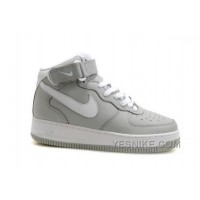 Big Discount ! 66% OFF ! Cristiano Ronaldo Wears Nike Air Force 1 Riccardo Tisci