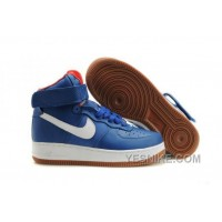 Big Discount ! 66% OFF ! Air Force Ones High Cheap Prices And Huge Selection