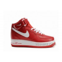 Big Discount ! 66% OFF ! Nike Air Force 1 High Nike Outlet Store Popular Nike