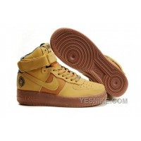 Big Discount ! 66% OFF ! Buy Airforce Ones Nike