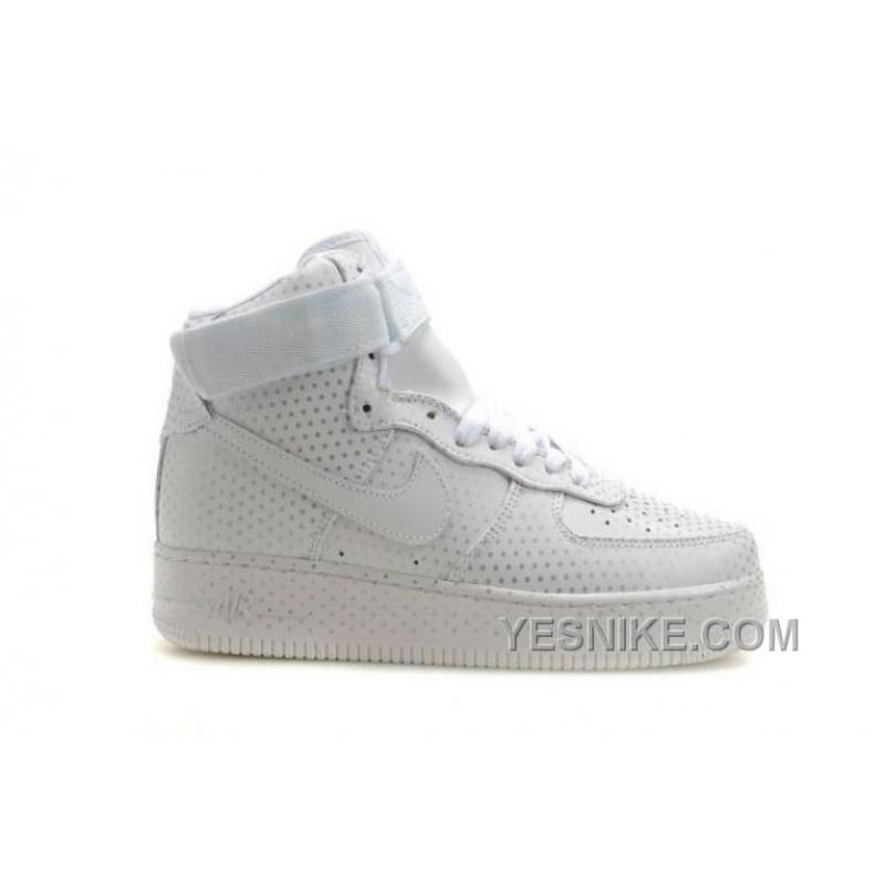 Big Discount ! 66% OFF ! Nike RT Air Force 1 Collection