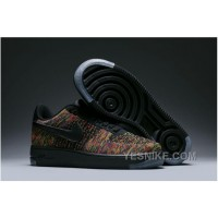 Big Discount ! 66% OFF ! Air Force Shoes Air Force Shoes Online