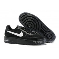 Big Discount ! 66% OFF ! Excellent Latest Womens NIKE Air Force 1 Low UPSTEP BR All 254689