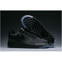 Big Discount ! 66% OFF ! Nike Air Force 1 Black Gum NGS Microarray Data