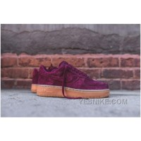 Big Discount ! 66% OFF ! Nike Air Force 1 Footaction