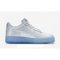 Big Discount ! 66% OFF ! NIKE AIR FORCE 1 LOW ID FLAG