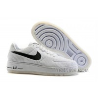 Big Discount ! 66% OFF ! Air Force One Shoes Products I