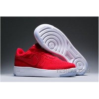Big Discount ! 66% OFF ! Nike Air Force 1 Low News Colorways Releases SneakerFiles