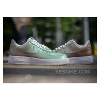 Big Discount ! 66% OFF ! Nike Air Force 1 Low ID Realtree Option