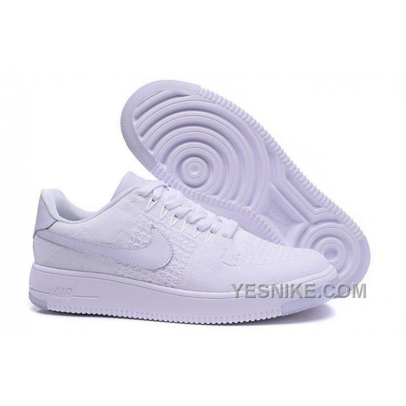 huge discount 91a52 f640c Big Discount ! 66% OFF ! Nike W Air Force 1 Low Upstep BR Black Black Cool  Grey