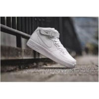 Big Discount ! 66% OFF ! Nike Air Force 1 Flyknit Bide Awhile