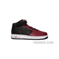 Air Force 1 Low Premium EBay