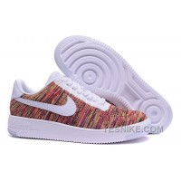 Big Discount ! 66% OFF ! Nike Air Force 1 Sneakersnstuff Sneakers Streetwear
