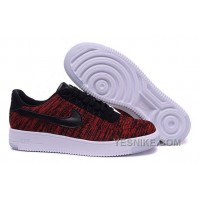 Big Discount ! 66% OFF ! NIKE AIR FORCE 1 MID ULTRA FLYKNIT PACK Sneaker Freaker