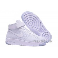 Big Discount ! 66% OFF ! Introducing The Lightest And Coolest Nike Air Force GQ