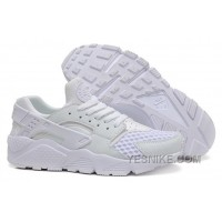 Big Discount ! 66% OFF ! 75 Of The BEST Nike Air Huarache Colorways Laces Out