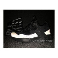 Big Discount ! 66% OFF ! Nike Air Flight Huarache Huge S On Nike