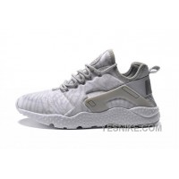 Big Discount ! 66% OFF ! Nike Air Huarache LE Tan Black SBD Sneaker Bar Detroit
