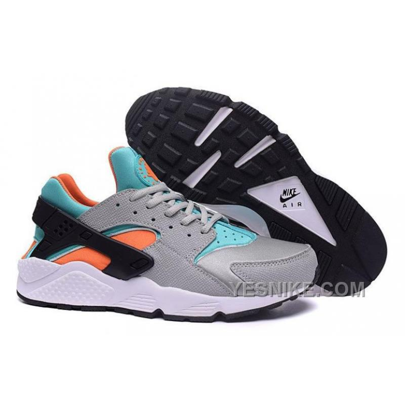 reputable site 77997 cec15 Big Discount ! 66% OFF ! Nike Air Huarache Light Sneakers Barneys New York