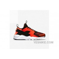 Big Discount ! 66% OFF ! Nike Air Huarache Nike Outlet Online