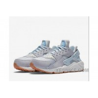 Big Discount ! 66% OFF ! Nike Air Huarache Page 4 Of 66