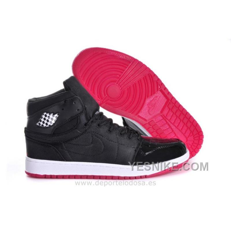 Big Discount 66 OFF Air Jordan 1 Hombre Nike Air Jordan Fille  Purchase Vente Baratas Air Jordan 1 Mid