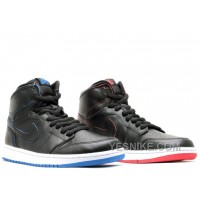Big Discount! 66% OFF! Jordan 1 Sb Qs Lance Mountain Sale 306940