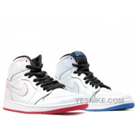 Big Discount! 66% OFF! Jordan 1 Sb Qs Lance Mountain Sale