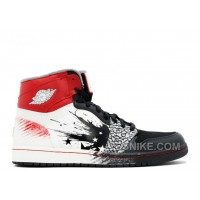 Big Discount! 66% OFF! Air Jordan 1 High Dw Dave White (wings Of The Future) Sale
