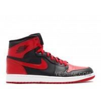 Big Discount! 66% OFF! Air Jordan 1 High Retro Chicago Bulls Sale