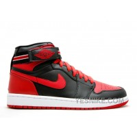 Big Discount! 66% OFF! Air Jordan 1 High Strap Sale