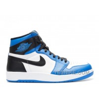 Big Discount! 66% OFF! Air Jordan 1 High The Return Sale