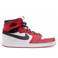Big Discount! 66% OFF! Air Jordan 1 Ko High Ajko Sale