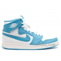 Big Discount! 66% OFF! Air Jordan 1 Ko High Unc Sale