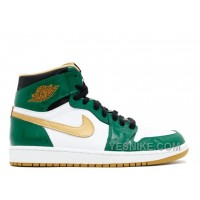 Big Discount! 66% OFF! Air Jordan 1 Retro High Og Svsm Sale