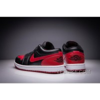 Big Discount! 66% OFF! AIR JORDAN 1 RETRO LOW OG