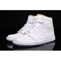Big Discount! 66% OFF! Air Jordan 1 Retro High