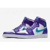 Big Discount! 66% OFF! Air Jordan 1 High