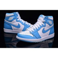 Big Discount! 66% OFF! Air Jordan 1 Retro OG High