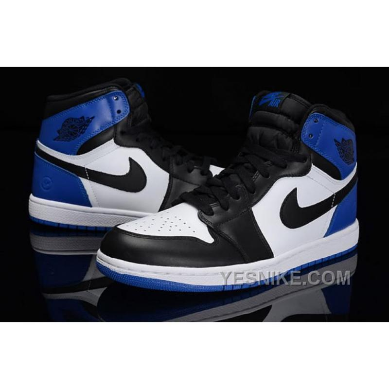air jordan 1 fragment nz